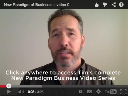 New Paradigm Videos