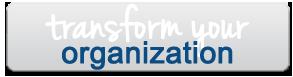 neworganization